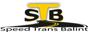STB Speed Trans Balint