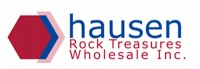 Hausen Rocktreasures Wholesale Inc.
