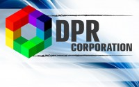 DPR Corporation Sp. z o.o.