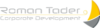 Roman Tader Corporate Development