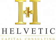 Helvetic Capital Consulting AG
