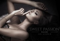 Sweet Passion Escort Berlin