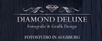 Fotostudio Diamond Deluxe