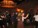 Modern Events DJ´s Live Musik Entertainment